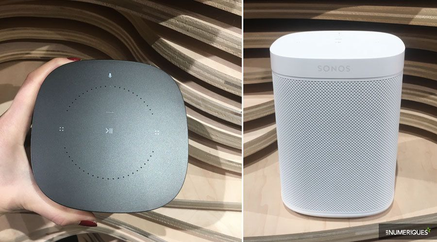 News-Sonos-One-Design.jpg