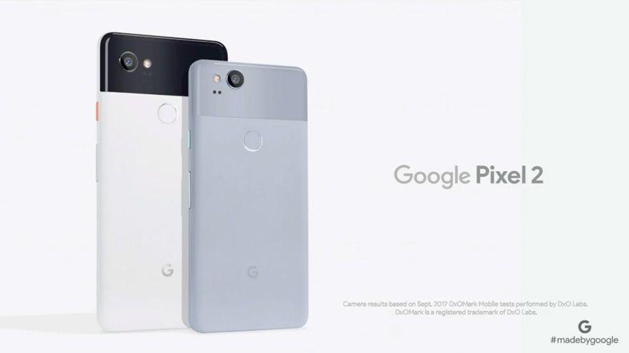Google-pixel-2-xl-dos.jpg