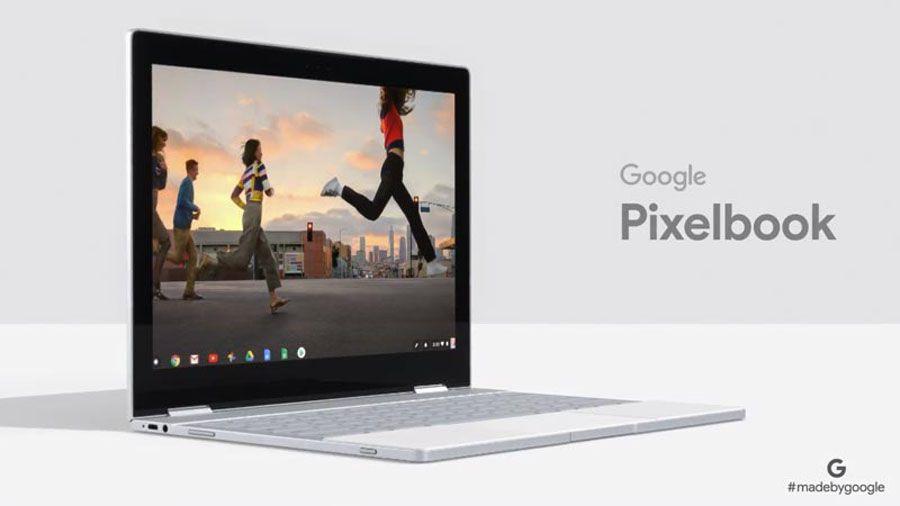 google-pixelbook-1.jpg