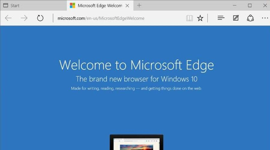 Microsoft Edge.jpg