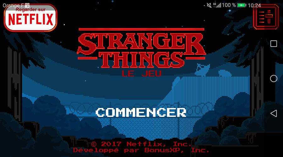 Stranger Things 1 Jpg