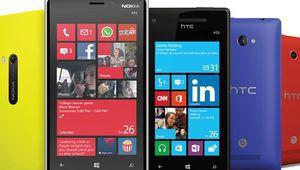 Windows Phone est mort et Microsoft accepte son triste sort