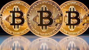 Cryptomonnaies: une entreprise russe veut concurrencer la Chine