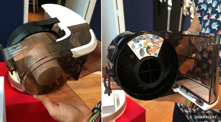 Actu-Rowenta-robot-collecteur.jpg