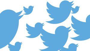 La sauvegarde des tweets, c'est pour bientôt