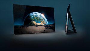 Bon plan – de 200 à 500€ de remise sur les téléviseurs Sony