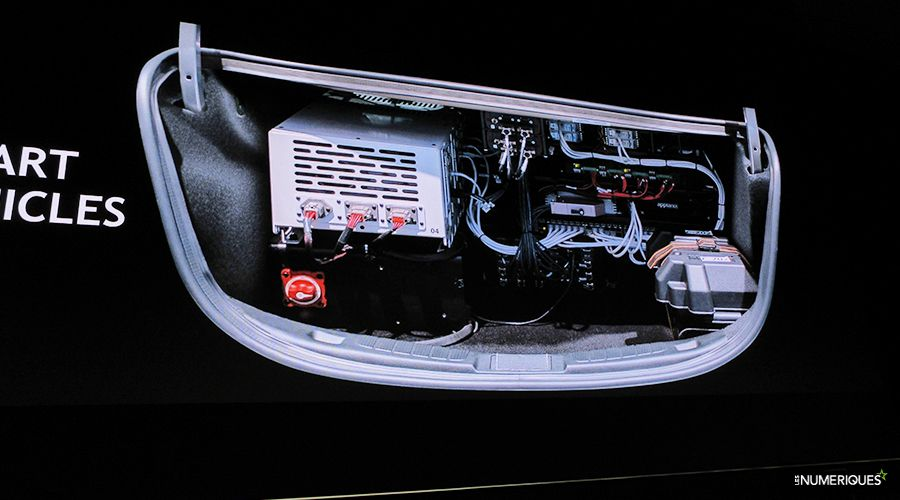 Nvidia-Drive-old-system-WEB.jpg