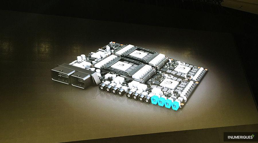 Nvidia-Drive-Pegasus-WEB.jpg
