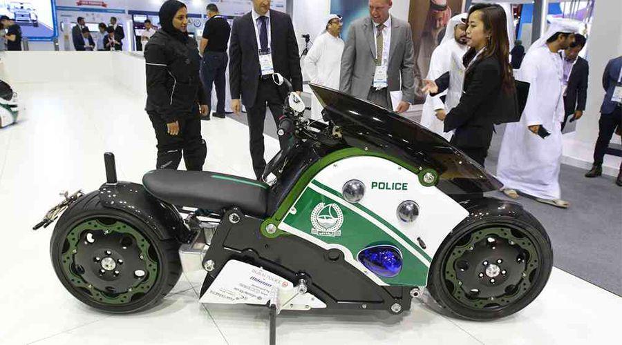 Police-Dubai-moto-GITEX-WEB.jpg