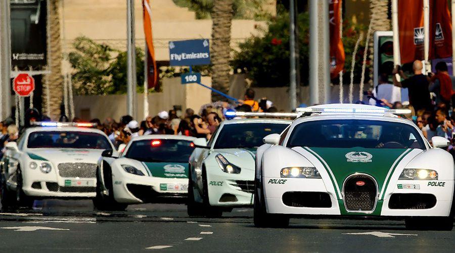 Police-Dubai-supercars-WEB.jpg