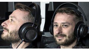 Bon plan – Le casque Hi-Fi ouvert Philips Fidelio X2 à 127€