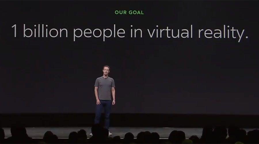 M Zuckerberg VR.jpg