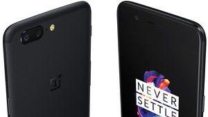 Les smartphones OnePlus espionneraient leurs utilisateurs