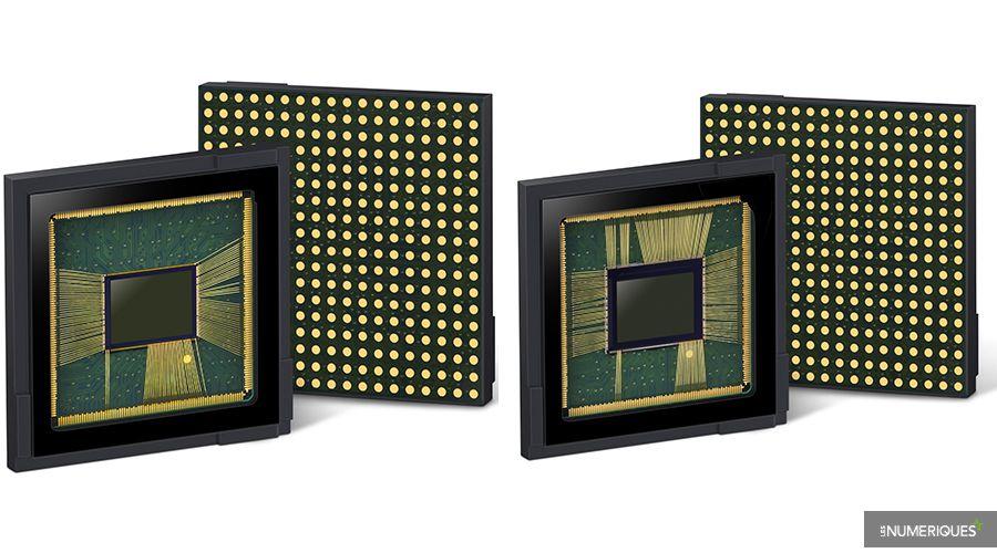 Samsung_Capteurs_Isocell_Tetracell.jpg
