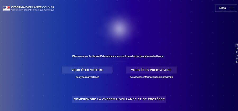 Cybermalveillance.jpg