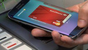 Wells Fargo: déjà plus de 5000 distributeurs de billets NFC