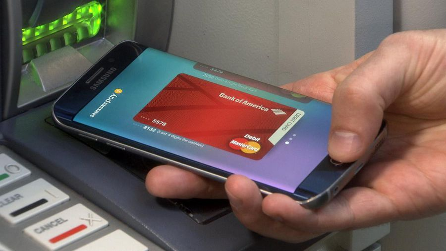 samsung pay.jpg