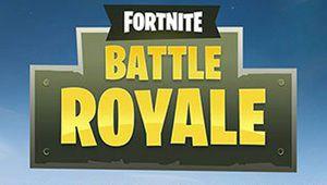 Battle Royale, un concept tendance qui donne des ailes à Fortnite