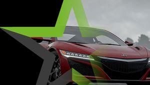 Chronique Jeu – Forza Motorsport 7: toujours brillant, mais contesté