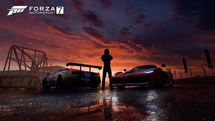 Forza-7_Ferrari-Sunset_4K_900px.jpg
