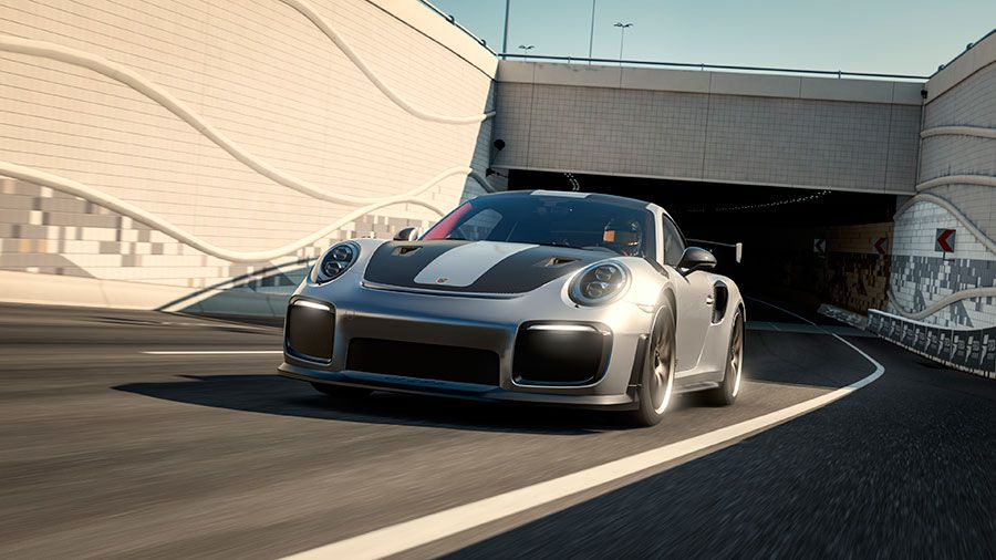 Forza-Motorsport-7-Porsche-GT2-RS-4K-Front_900px.jpg