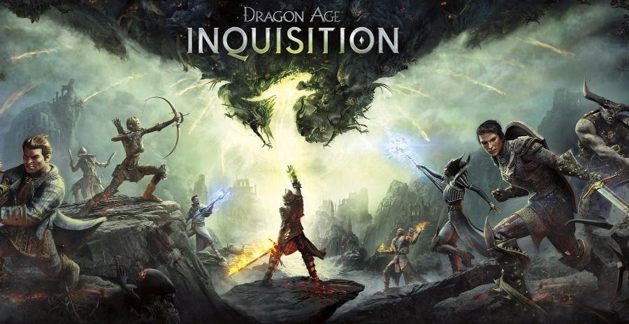 Dragon Age Inquisition%20(1)