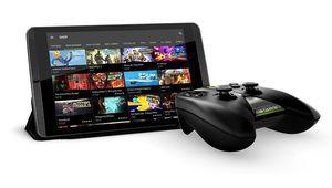 Pas d'Android Oreo pour les Nvidia Shield Tablet et Shield Tablet K1