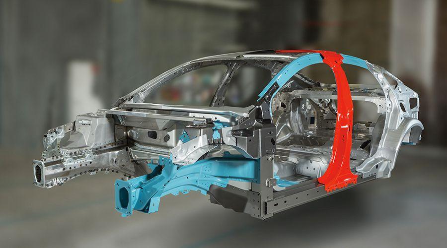 Magna-chassis-WEB.jpg