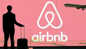 Airbnb va ouvrir un immeuble d'appartements à louer et sous-louer