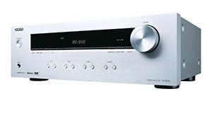 Deux nouveaux amplis stéréo chez Onkyo, les TX-8220 et TX-8250