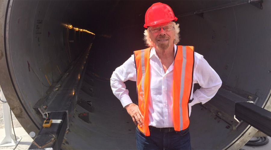 Branson Virgin Hyperloop.jpg