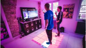 PlayLink: Sony drague les joueurs occasionnels sur PS4