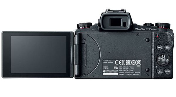 Canon_G1X_III_Back.jpg