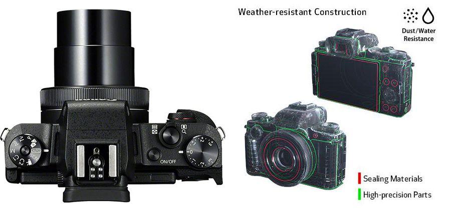Canon_G1X_III_Top.jpg