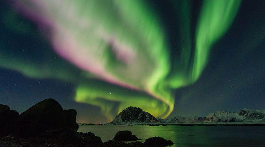 photographier-les-aurores-boreales-e6dc9e65__w910.jpg