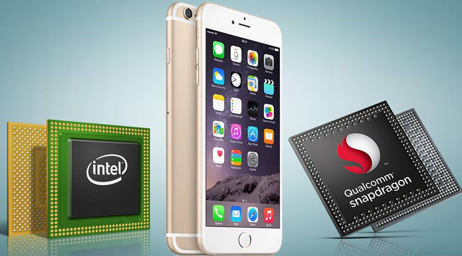 apple-qualcomm.jpg
