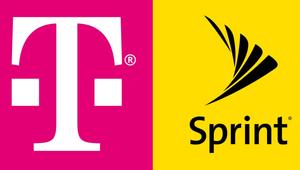 Sprint et T-Mobile: un mariage bientôt autorisé aux États-Unis?