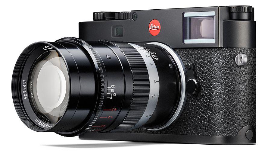 Leica_Thambar-M_Leica-M10_RGB.jpg