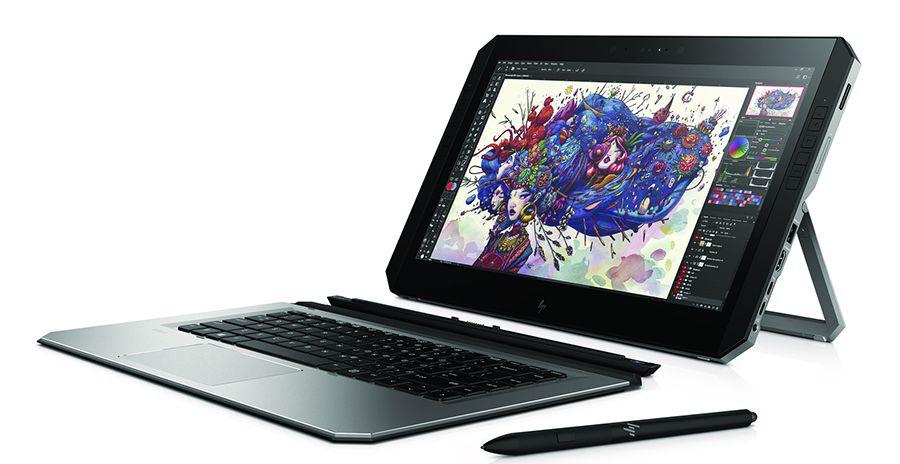 HP XBook 2.jpg