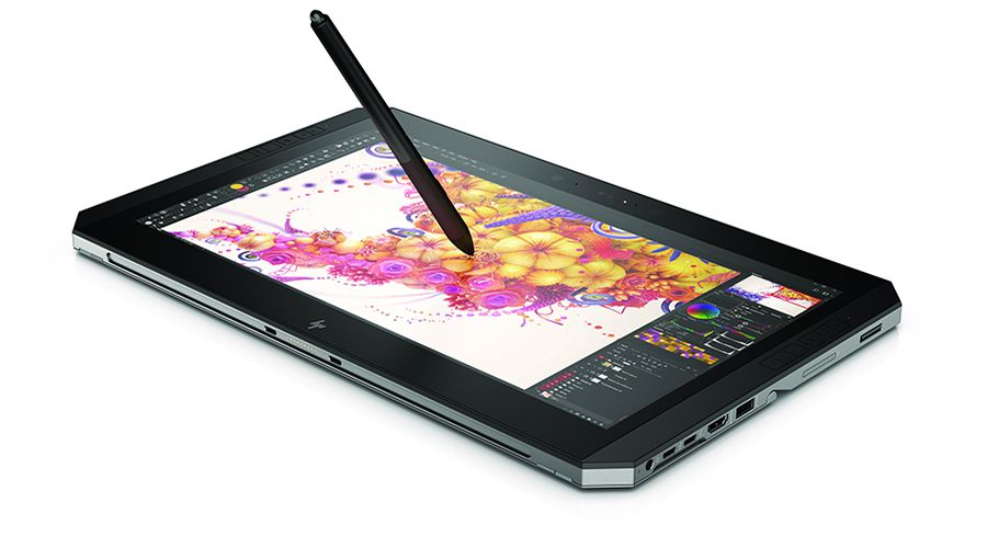 HP XBook 3.jpg