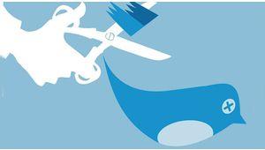 Comment Twitter envisage de mieux combattre les abus