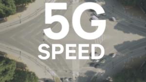 Qualcomm avance à pas de géant sur la 5G avec un premier terminal test