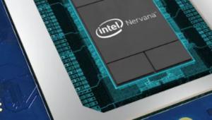 Intel Nervana: une nouvelle gamme de processeurs conçus pour l'IA