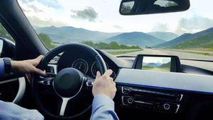 La CNIL en protectrice des automobilistes