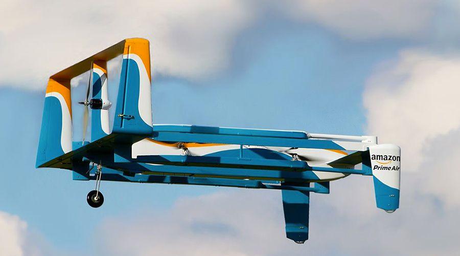 Amazon-Drone-Prime-Air-WEB.jpg