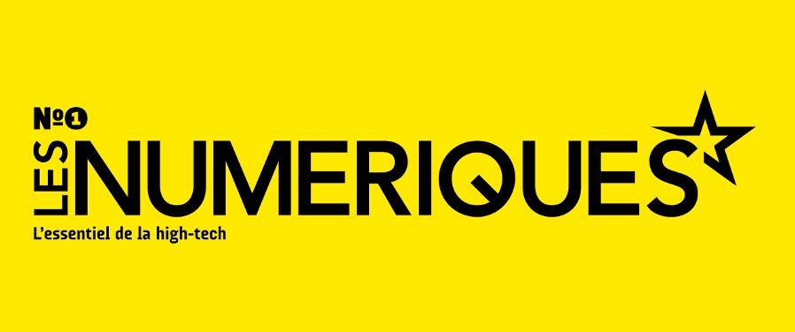 LesNums_Logo_jaune.png