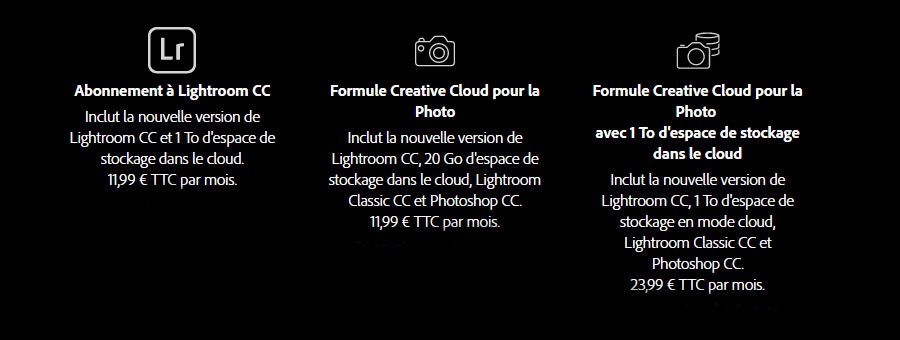 Abonnements_LightroomCC.jpg