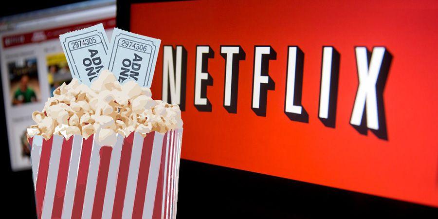 Nielsen montre ses limites en voulant mesurer l'audience de Netflix