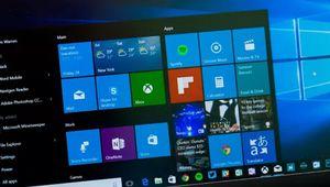 Failles de sécurité: le conflit entre Google et Microsoft continue