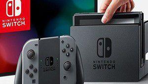 Nintendo Switch 4.0.0: des fonctions attendues mais sous-exploitées
